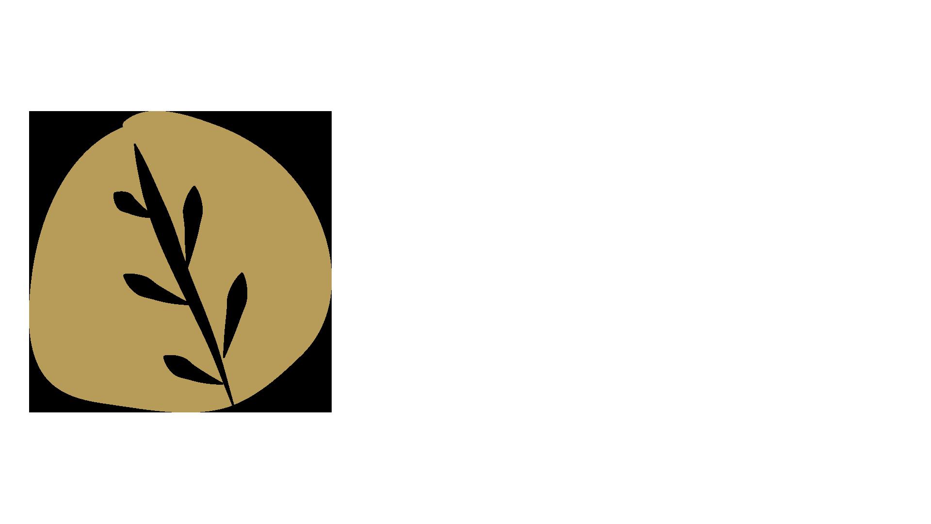 Azienda Agricola Piccolo